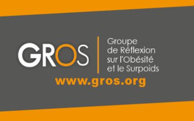 G.R.O.S.